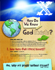 Examine Student Bible Study