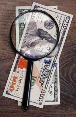 X7_Bills_New100