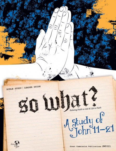 sw-y3-john2-cover