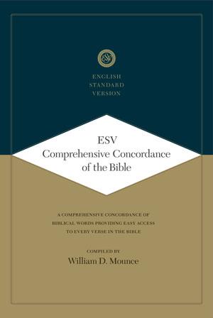 ESVConcordance-bk