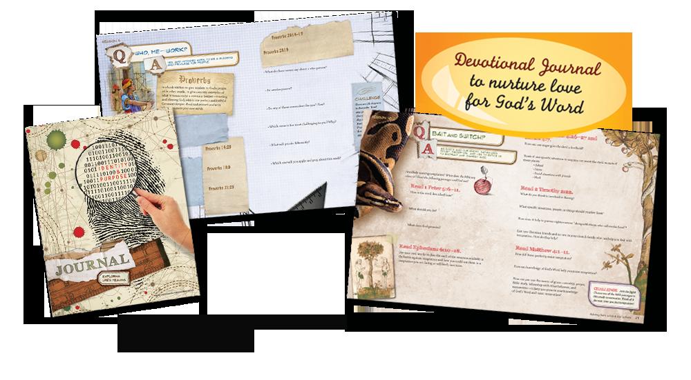 IdentPurp3-Journal-spread